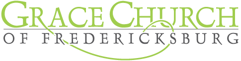 Grace-lime-green-logo-485x124