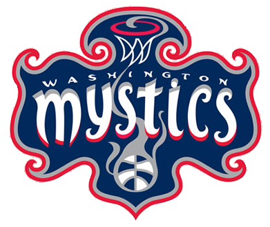 Washington_Mystics_new