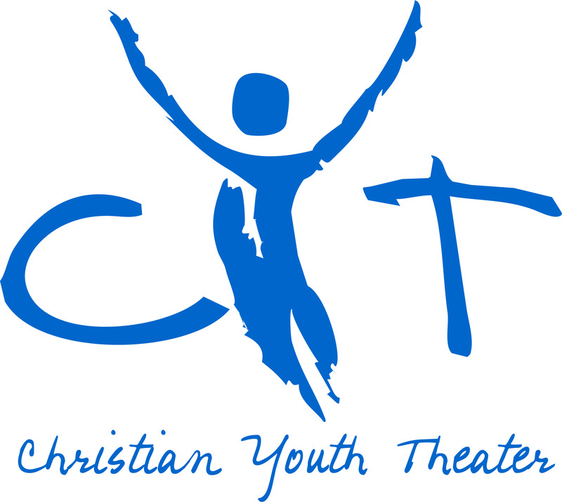 christian-youth
