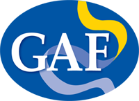 Gastroenterology Associates of Fredericksburg